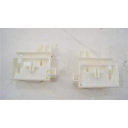 52X3414 FAGOR LFF-033 n°14 Support câble de porte pour lave vaisselle