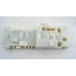 00745679 SIEMENS WM12P391FF/45 n°28 module de puissance pour lave linge