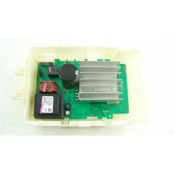00748865 SIEMENS WM12P391FF/45 n°29 module de fréquence pour lave linge