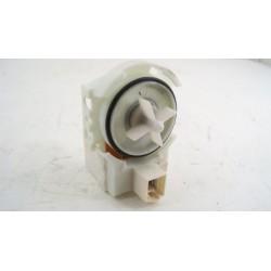 00144511 SIEMENS WM12P391FF/45 N°179 pompe de vidange pour lave linge