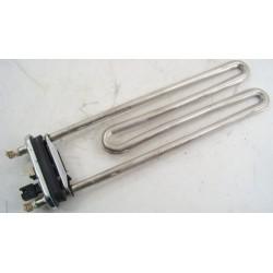 00649359 SIEMENS WM12P391FF/45 n°199 Résistance thermoplongeur 2000W pour lave linge