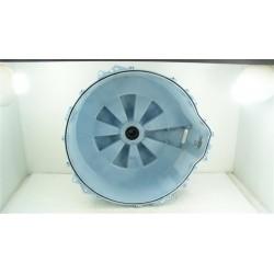 00249533 SIEMENS WM12P391FF/45 n°58 Demi Cuve arrière de lave linge d'occasion