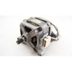 C00092153 INDESIT WIL105 n°22 moteur pour lave linge