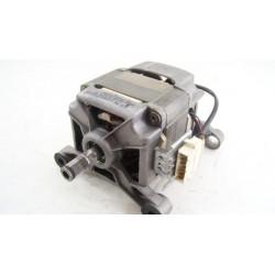 C00094185 INDESIT WIDL126EX n°70 moteur pour lave linge