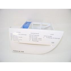 ARDEM 520 N°12 boite a produit de lave linge