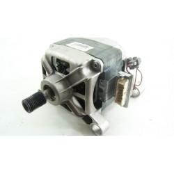 41015501 CANDY GO148 n°27 moteur pour lave linge