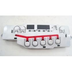 41023928 HOOVER VHD8814D47 N° 92 Programmateur pour lave linge