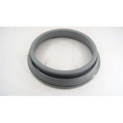 AS0025596 PROLINE PFL510W-F N°123 joint soufflet pour lave linge