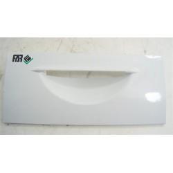 2109B4283 FAR LF11506 N°60 façade de Boîte à produit pour lave linge