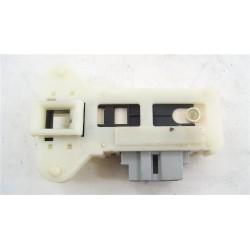 C00306612 HOTPOINT HAF921FR/S n°38 Sécurité de porte lave linge