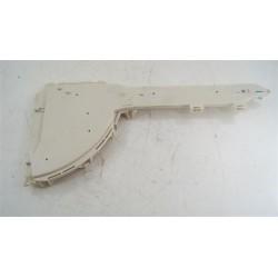 C00283634 ARISTON HAF921FR/S N°299 Support dessous de boite à produit de lave linge
