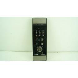GENERAL ELECTRIC JET530GFBSB n°28 Programmateur pour micro-ondes d'occasion