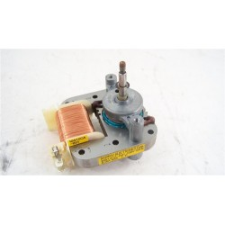 GENERAL ELECTRIC JET530GFBSB N°25 Ventilateur de refroidissement pour four micro-ondes d'occasion