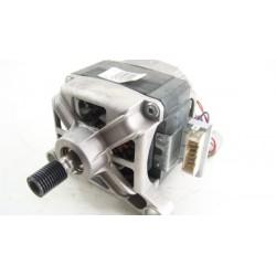 46000184 CANDY HOOVER n°25 moteur pour lave linge