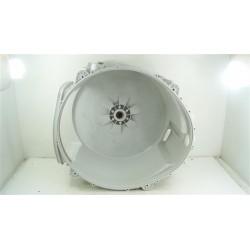 46005941 CANDY CTF1266-47 n°59 Demi Cuve arrière de lave linge d'occasion