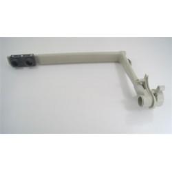 41900782 CANDY CDPM7676X-47 n°33 Tube canne bras de lavage pour lave vaisselle