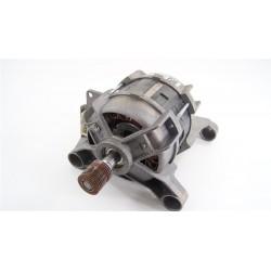 1471010015 ARTHUR MARTIN AWW14581W n°83 moteur pour lave linge