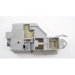 1084765104 ELECTROLUX EWT1266SSW N°44 Sécurité de porte pour lave linge