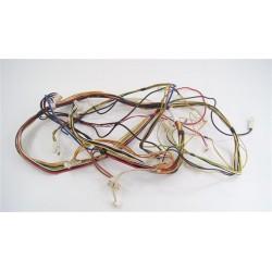 41037150 CANDY EVOC1379XB-47 N°13 Faisceau Câblage pour sèche linge