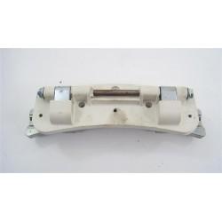 40006227 CANDY EVOC1379XB-47 n°40 charnière de porte pour sèche linge