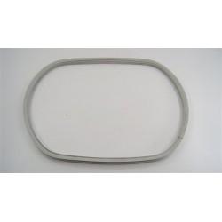 40005393 CANDY EVOC1379XB-47 n°8 Joint circulaire pour sèche linge d'occasion