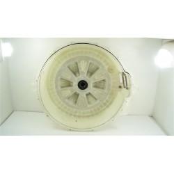 SAMSUNG WF9804LWV/XEF n°57 Demi Cuve arrière de lave linge d'occasion