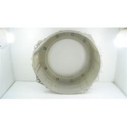DAEWOO DWC-LDC1422S n°51 Demi - Cuve avant pour lave linge