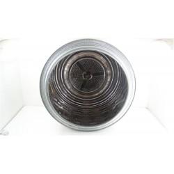 40007131 CANDY EVOC1379XB-47 n°60 tambour pour sèche linge