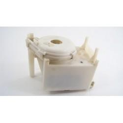 2950980100 BEKO DCU1560X n°15 Pompe de relevage pour sèche linge