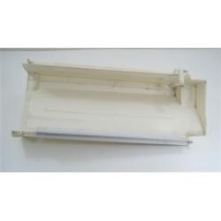 2957970100 BEKO DCU2570X n°8 Socle pour réservoir d'eau pour sèche linge