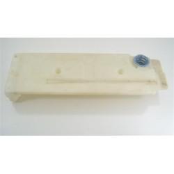 2961280100 BEKO DCU1560X n°19 réservoir d'eau pour sèche linge