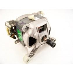 LADEN FL811 n°26 moteur pour lave linge
