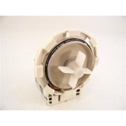 518007600 FAR L16110 n°40 pompe de vidange pour lave linge