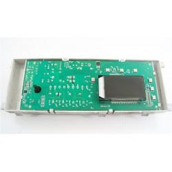 2970040602 BEKO DPU8341X n°60 Programmateur pour sèche linge