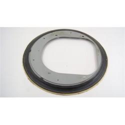 78999 ESSENTIEL B ESLC7D1 n°1 Joint arrière de fond de tambour pour sèche linge