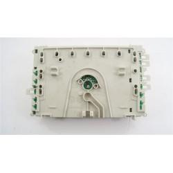 480112100631 WHIRLPOOL AWZ3789 n°43 programmateur pour sèche linge