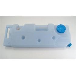 C00289565 ARISTON TCS83BPFR n°78 Réservoir d'eau pour sèche linge d'occasion