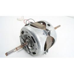C00306347 ARISTON TCS83BPFR n°13 moteur de sèche linge