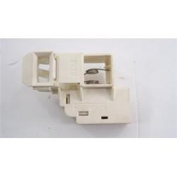 C00141694 ARISTON TCS83BPFR n°141 Sécurité de porte sèche linge d'occasion