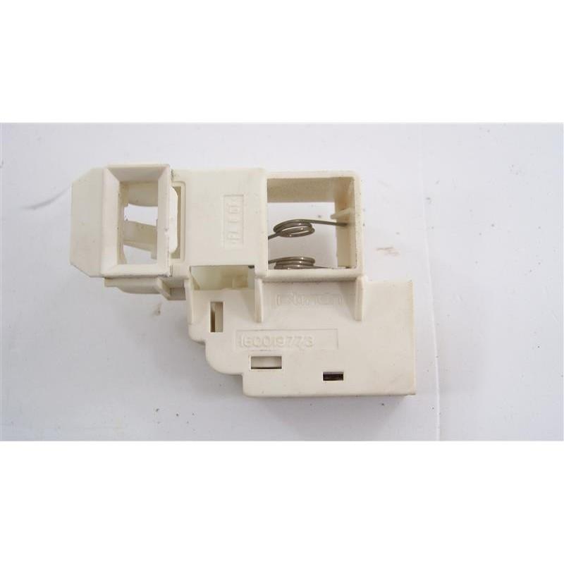 c00141694 ariston tcs83bpfr n 141 s curit de porte s che. Black Bedroom Furniture Sets. Home Design Ideas
