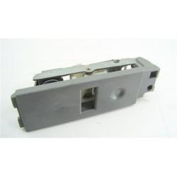 C00255839 INDESIT ISL70CSEX n°142 Sécurité de porte sèche linge d'occasion