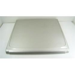 C00115786 INDESIT ISL70CSEX n°11 table top pour sèche linge