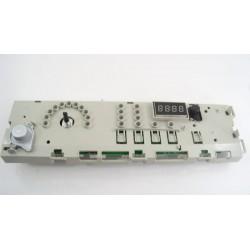 AS0027712 HAIER HD80-03D-E n°68 Carte de commande pour sèche linge d'occasion