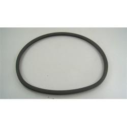 AS0027676 HAIER HD80-03D-E n°11 Joint de tour de porte pour sèche linge d'occasion