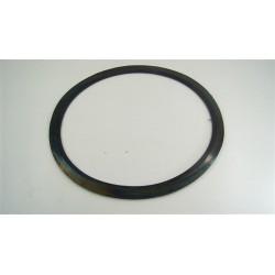 AS0027685 HAIER HD80-03D-E n°12 Joint arrière circulaire pour sèche linge d'occasion
