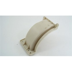 AS0027628 HAIER HD80-03D-E n°32 Capot turbine moteur pour sèche linge