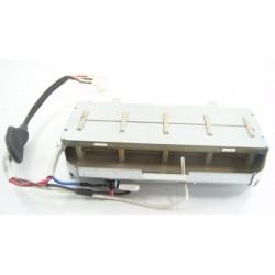 AS0027656 HAIER HD80-03D-E n°162 Résistance de sèche-linge