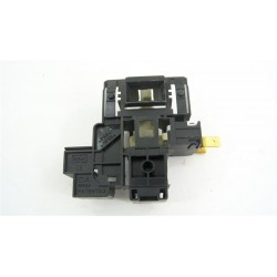 AS0027687 HAIER HD80-03D-E n°144 Sécurité de porte sèche linge d'occasion