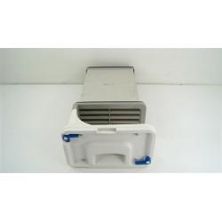 AS0027630 HAIER HD80-03D-E n°56 Condenseur alu pour sèche linge d'occasion