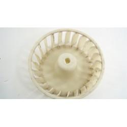 AS0027625 HAIER HD80-03D-E n°72 turbine ventilateur de sèche linge